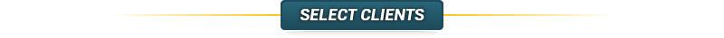 Select Clients